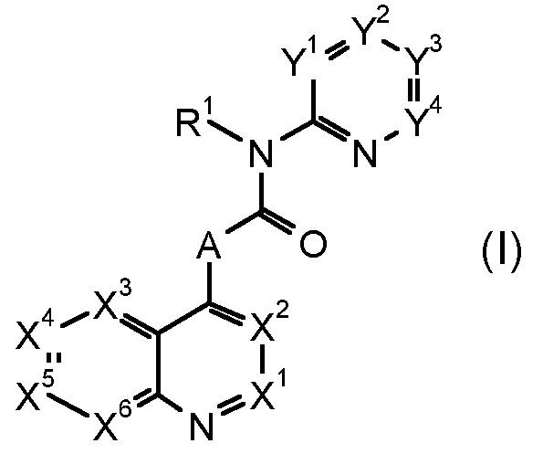 Гетероциклические соединения и их применение в качестве ингибиторов киназы-3 гликогенсинтазы
