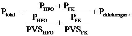 Смесь гидрофторолефина и фторкетона для использования в качестве среды изоляции и/или гашения дуги и электрическое устройство среднего напряжения с газовой изоляцией, содержащее ее