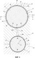 Несущая конструкция для многозвенного кривошипно-шатунного механизма для двигателей внутреннего сгорания