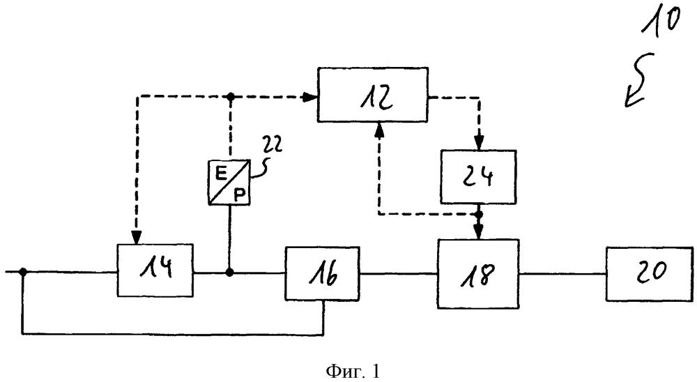 Регистратор для давления тормозного исполнительного устройства, а также способ регистрирования давления тормозного исполнительного устройства