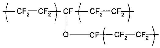 Кабель, содержащий покрытие на основе политетрафторэтилена