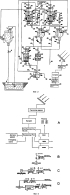 Способ и устройство для электрохимической обработки промышленных сточных вод и питьевой воды