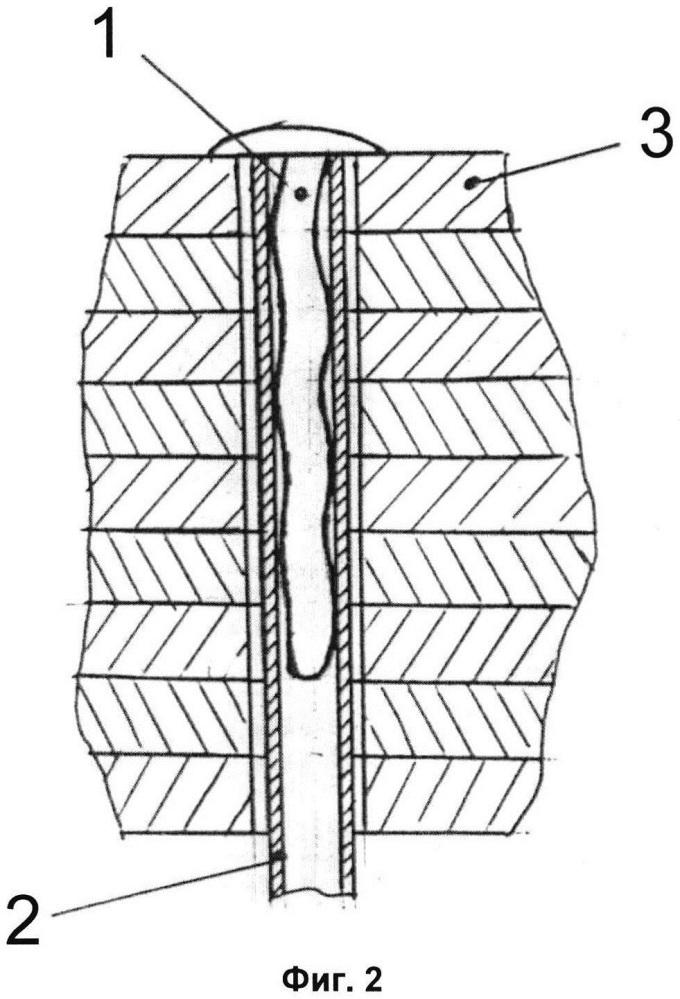 Способ сборки блока оросителя градирни