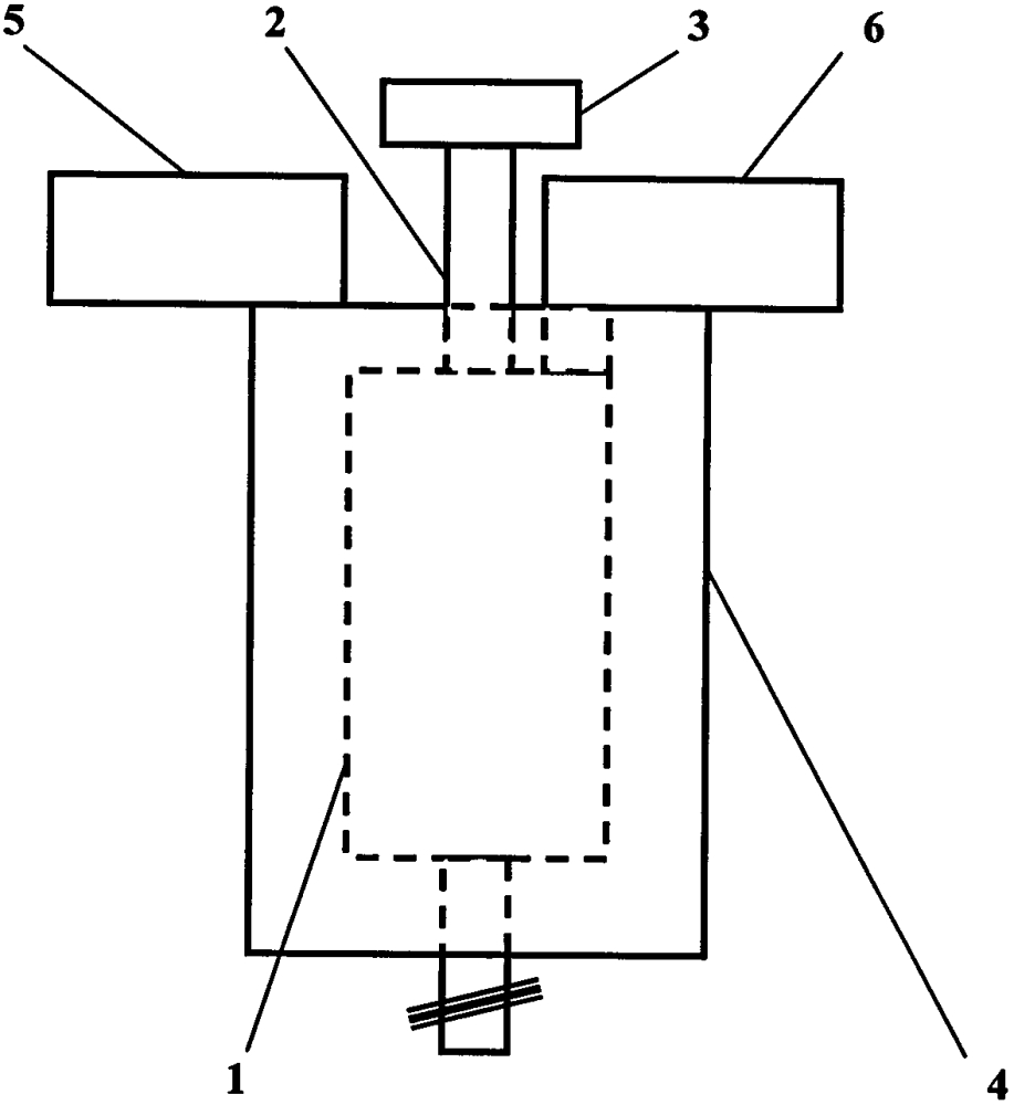 Способ изготовления фильтра для очистки жидкости и газов