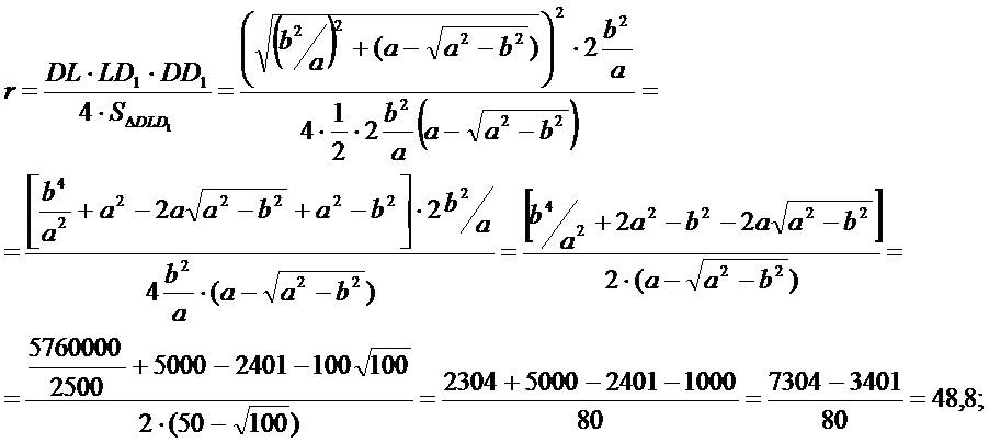 Способ изготовления кулачков генераторов волновых передач абрамова в.а.