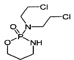 Комбинированная терапия антителом к cd19 и азотистым ипритом