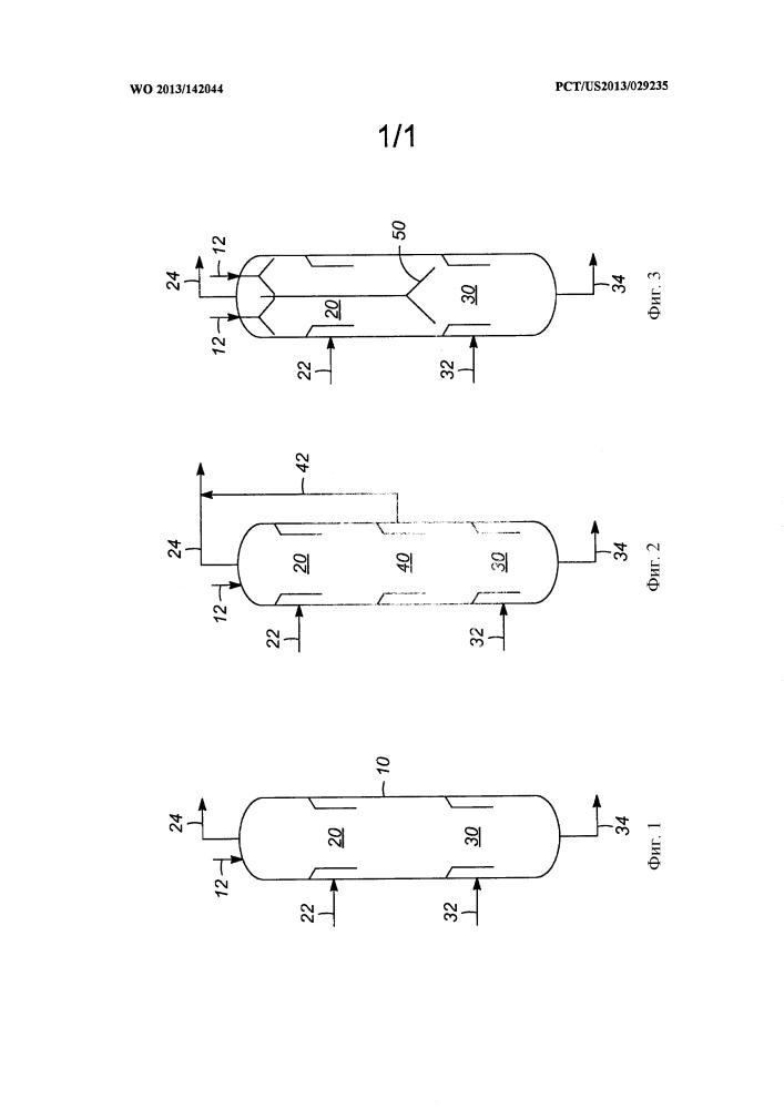 Способ контроля количества серы на катализаторе в процессах дегидрирования легких парафинов