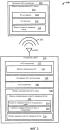 Способы и устройства для улучшения одноранговой связи с использованием режима активной связи