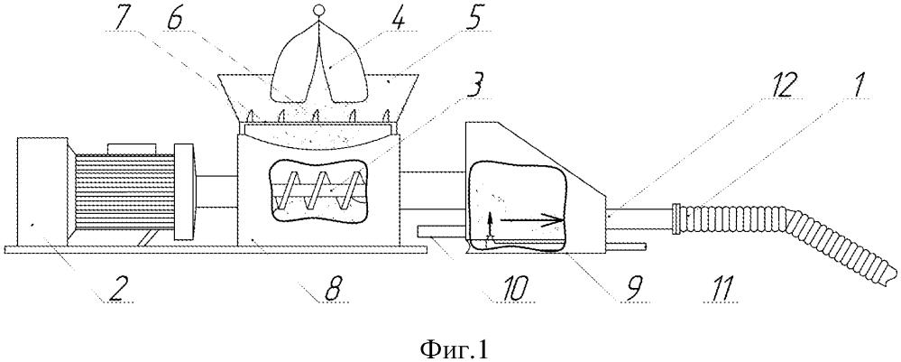 Способ формирования барьеров безопасности при создании пункта захоронения особых радиоактивных отходов