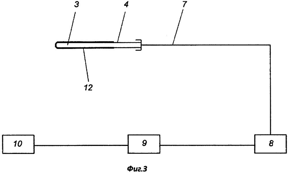 Способ ускорения тела в баллистическом эксперименте и устройство для его осуществления