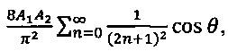 Способ для определения границ рабочего диапазона импульсного генератора систем фазовой синхронизации и устройство для его реализации