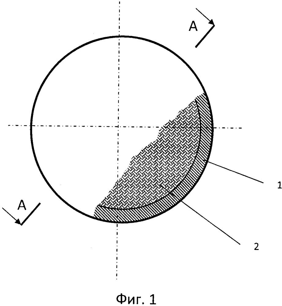 Инертный носитель для сушки суспензий и пастообразных материалов