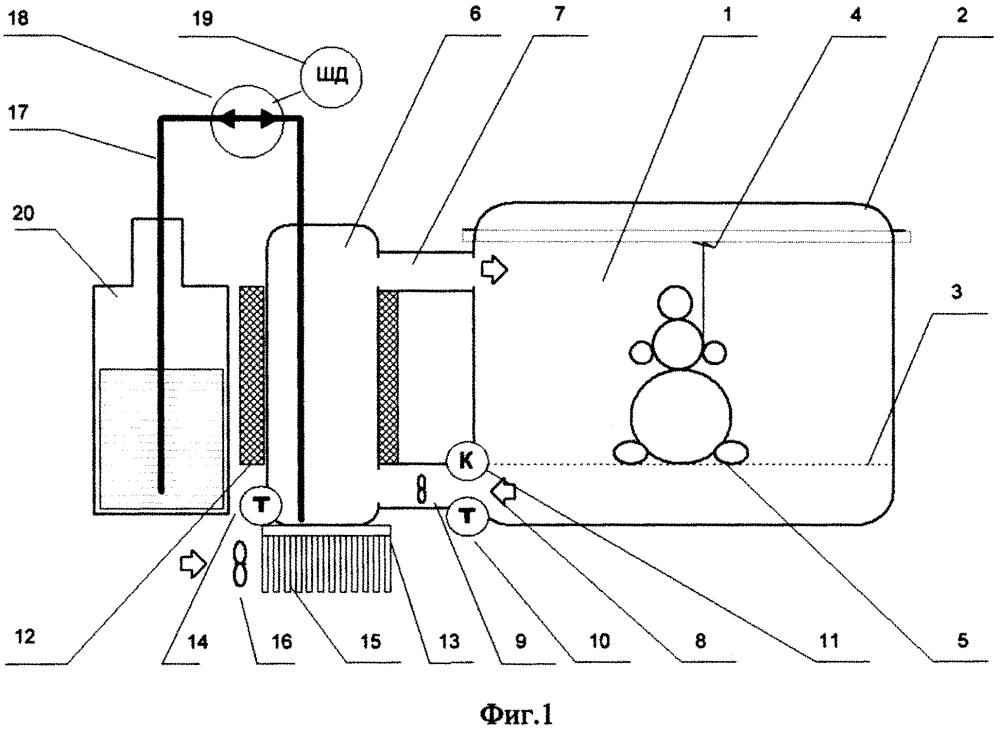 Устройство для автоматизированной финишной обработки изделий, изготовленных 3d печатью