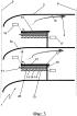 Устройство фильтрации приточного воздуха для электростанции