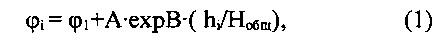 Реактор (варианты) и способ диагностики неисправностей и оптимизации конструкции реактора дегидрирования парафиновых углеводородов с3-с5