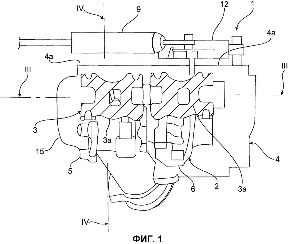 Автомобиль с функциональным модулем для установки на имеющем турбонаддув двигателе внутреннего сгорания автомобиля