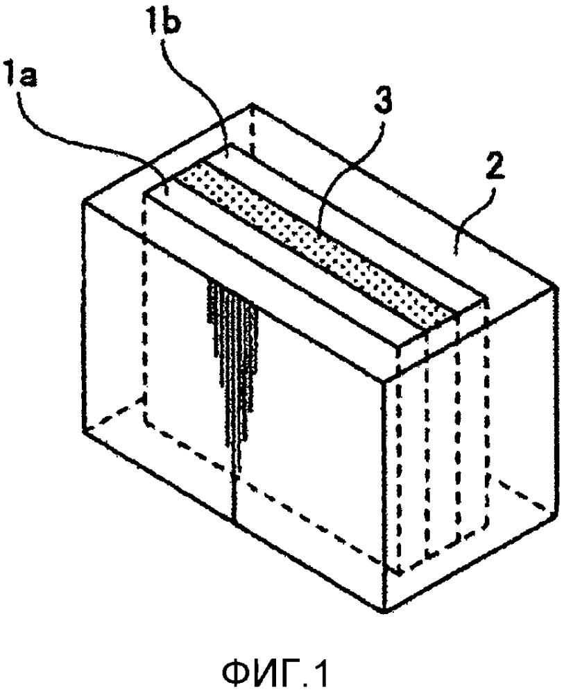 Носитель, двухкомпонентный проявитель, вспомогательный проявитель, способ формирования изображения, технологический картридж и устройство формирования изображения
