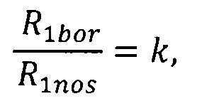 Гидроакустическая приемная многоэлементная антенна выпуклой формы двойной кривизны, размещаемая в носовой оконечности носителя