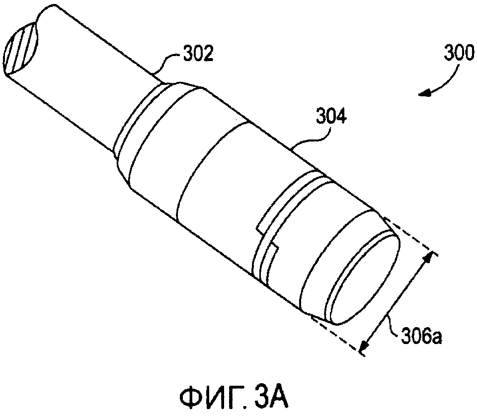 Раздвижной стыковочный ниппель для использования с отклоняющим клином в стволе скважины