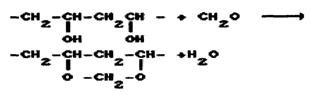 Композиция для полимерного сорбента и способ получения сорбента из композиции