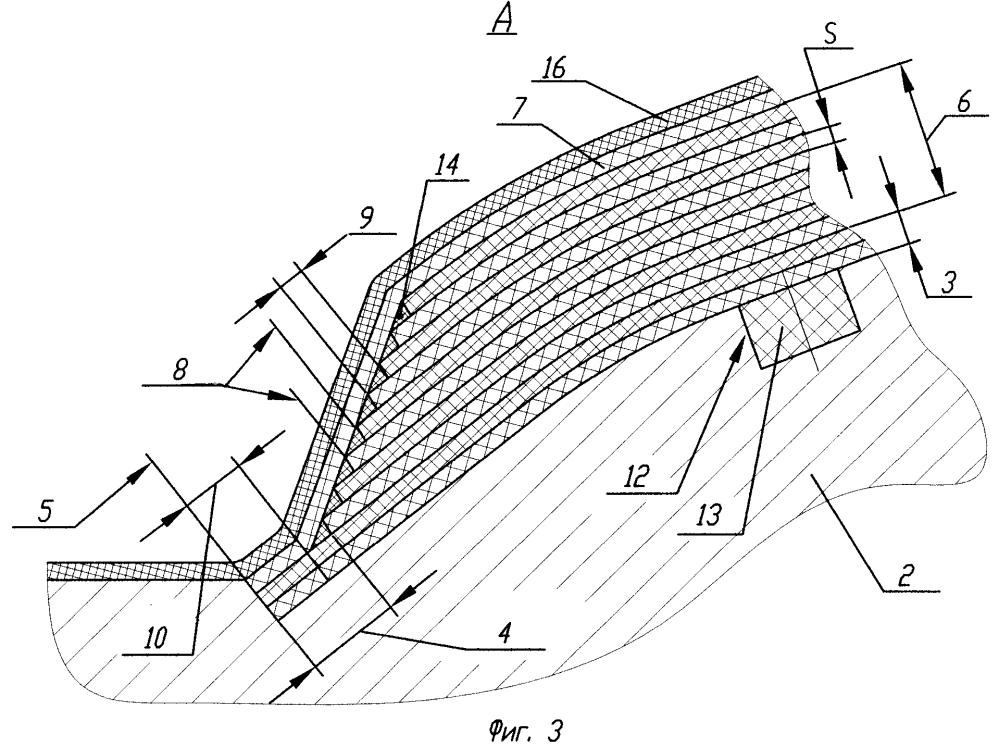 Способ изготовления бронепанели из слоистых полимерных композитов для защиты верхней части лица и бронепанель из слоистых полимерных композитов для верхней части лица