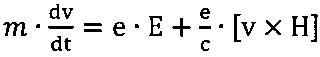Способ определения природы проводимости диэлектриков