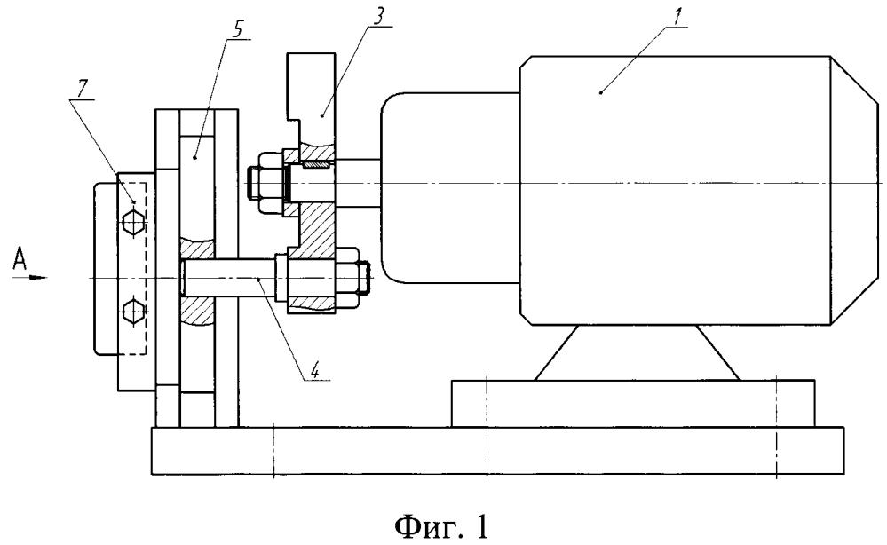Устройство для поверхностного пластического деформирования