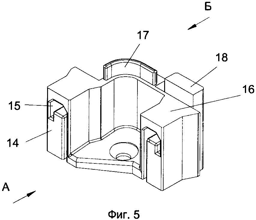 Способ соединения импоста с опорной стойкой фасада при остеклении лоджий и балконов с раздвижными створками и манжета для его осуществления