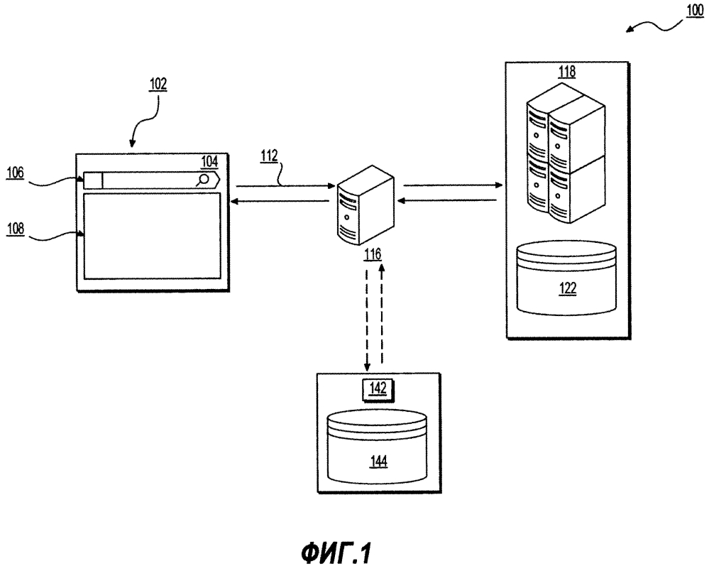Способ и сервер для создания предложений по завершению поисковых запросов