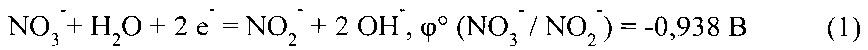 Способ изготовления газового мультисенсора кондуктометрического типа на основе оксида олова