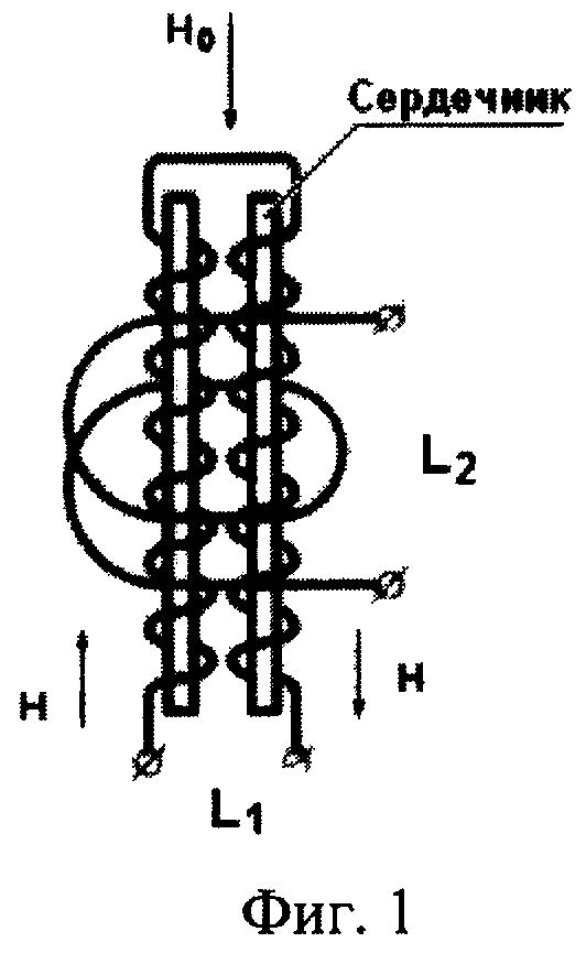 Способ оценки массы груза, поднимаемого и/или перемещаемого подъемно-транспортным устройством