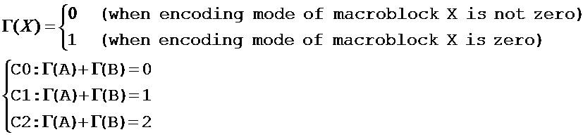 Устройство кодирования движущихся изображений и устройство декодирования движущихся изображений