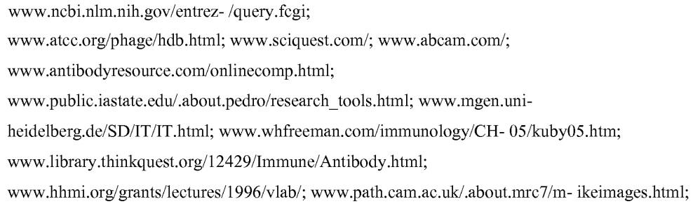 Il-1 альфа и бета биспецифические иммуноглобулины с двойными вариабельными доменами и их применение