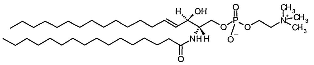 Липопротеиновые комплексы и их получение и применения