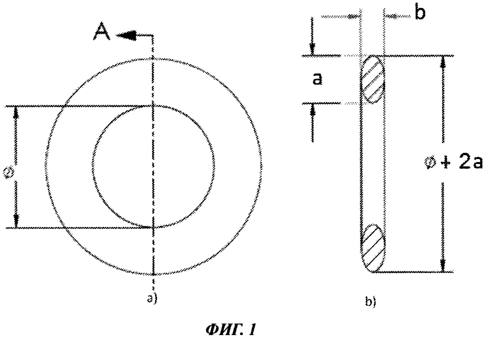 Теплообменная цепь с эллиптическими проволочными звеньями с повышенной износостойкостью и улучшенной теплопередачей
