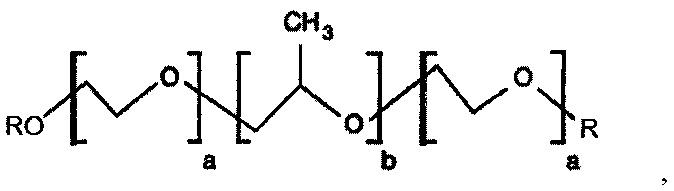 Композиции для личной гигиены, включающие сульфатированные полоксамеры, а также способы их получения и применения