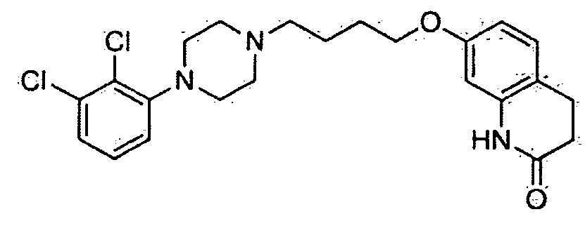Фармацевтические композиции, содержащие водонерастворимое антипсихотическое средство и сложные эфиры сорбита