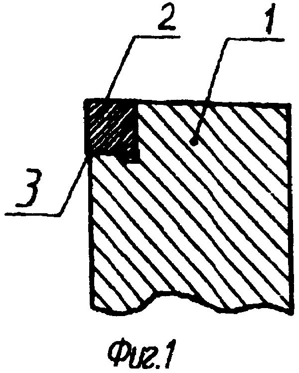 Дисковый нож для резки листовых материалов