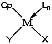 Способ полимеризации в массе для получения полидиенов