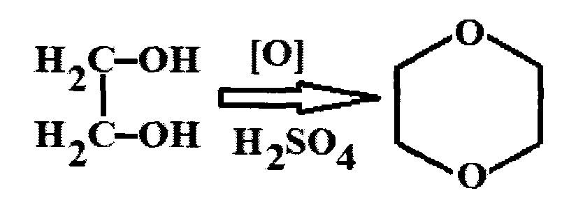 Состав полирующего травителя для химико-механической полировки теллурида кадмия-цинка