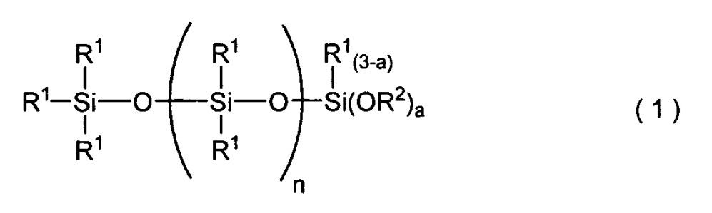 Термически отверждаемая, теплопроводная композиция силиконовой смазки