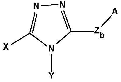 Модифицированный технический углерод, который имеет низкие количества ран, содержащие его эластомеры