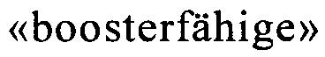Проверка адгезии эластичных клеев или эластичных герметиков к поверхностям деталей