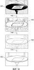 Способ и система определения протяженных контуров на цифровых изображениях