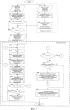 Способ определения параметров помехоустойчивого кода
