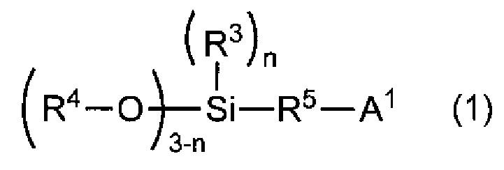 Элемент шины, гидрированный полимер на основе сопряженного диена и полимерная композиция