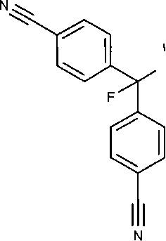 Применение ингибитора ароматазы для лечения гипогонадизма и родственных заболеваний