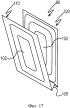 Способ изготовления эластичных контейнеров