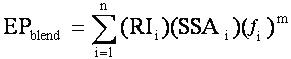 Способы определения индекса реакционной способности цементной печной пыли, соответствующие композиции и способы их использования