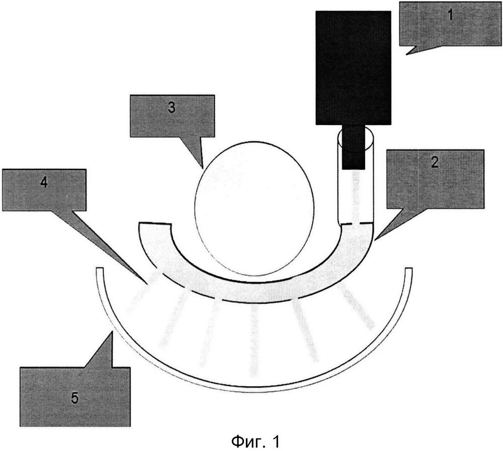 Непрерывный способ изготовления изолированных труб, изолированная труба, устройство для изготовления этой изолированной трубы и применение указанного устройства